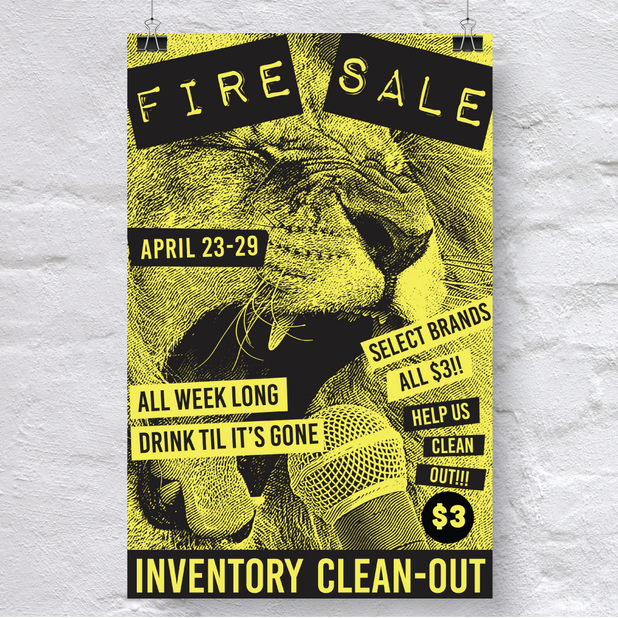 Fire-Sale.png