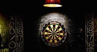 darts tournament.jpg