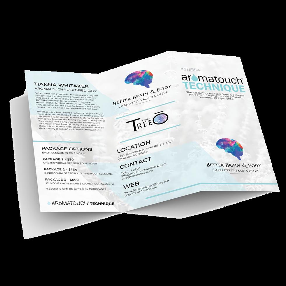 Method331 Creative_Corporate Branding.pn