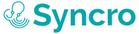 syncro_website_logo.png