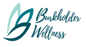 BURKHOLDER WELLNESS / CLINICAL HYPNOTERAPIST / HYPNOTHERAPY / FAMILY NURSE PRACTITIONER / GUIDEDED MEDITATION / BREATHWORK / COACHING