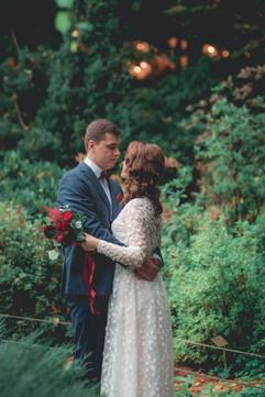 sparrows_wedding-00054.jpg