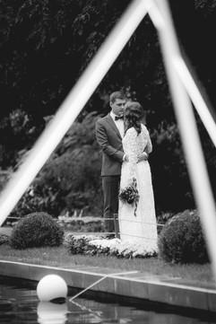 sparrows_wedding-00029.jpg
