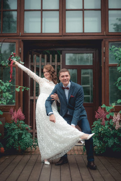 sparrows_wedding-00046.jpg
