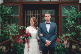 sparrows_wedding-00047.jpg