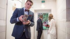 sparrows_wedding-00260.jpg