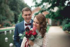 sparrows_wedding-00036.jpg