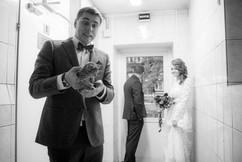 sparrows_wedding-00259.jpg