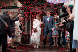 sparrows_wedding-00250.jpg