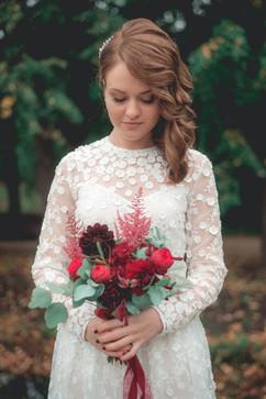sparrows_wedding-00104.jpg