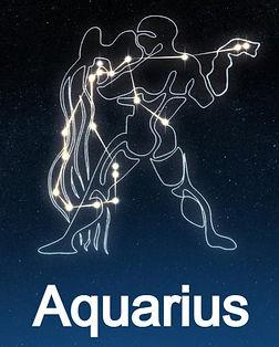 zodiac-aquarius-2000x1050_edited.jpg
