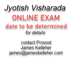 online exam TBD.png
