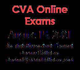 CVAexams2021.png