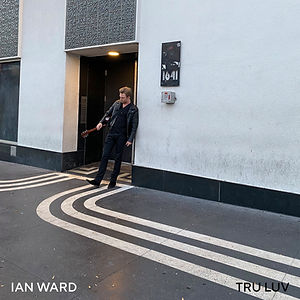 Ian_Ward-Tru_Luv-Cover-v1.JPG