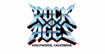 rock of ages hollywood.png