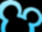 200px-Disney_Channel_logo.svg.png