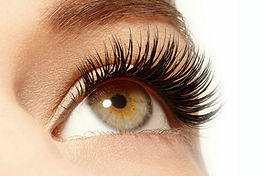 Eyelash-Extension.jpg
