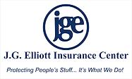JG Elliott Insurance.png
