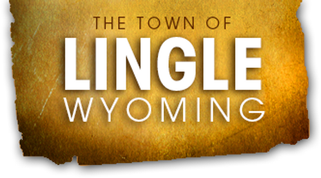 town of Lingle.png
