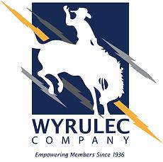 Wyrulec Logo.jpg