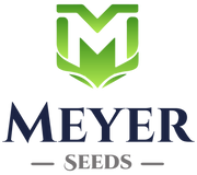 MEYER_logo_transparent_background.png