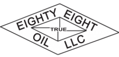 Eighty Eight Oil.png