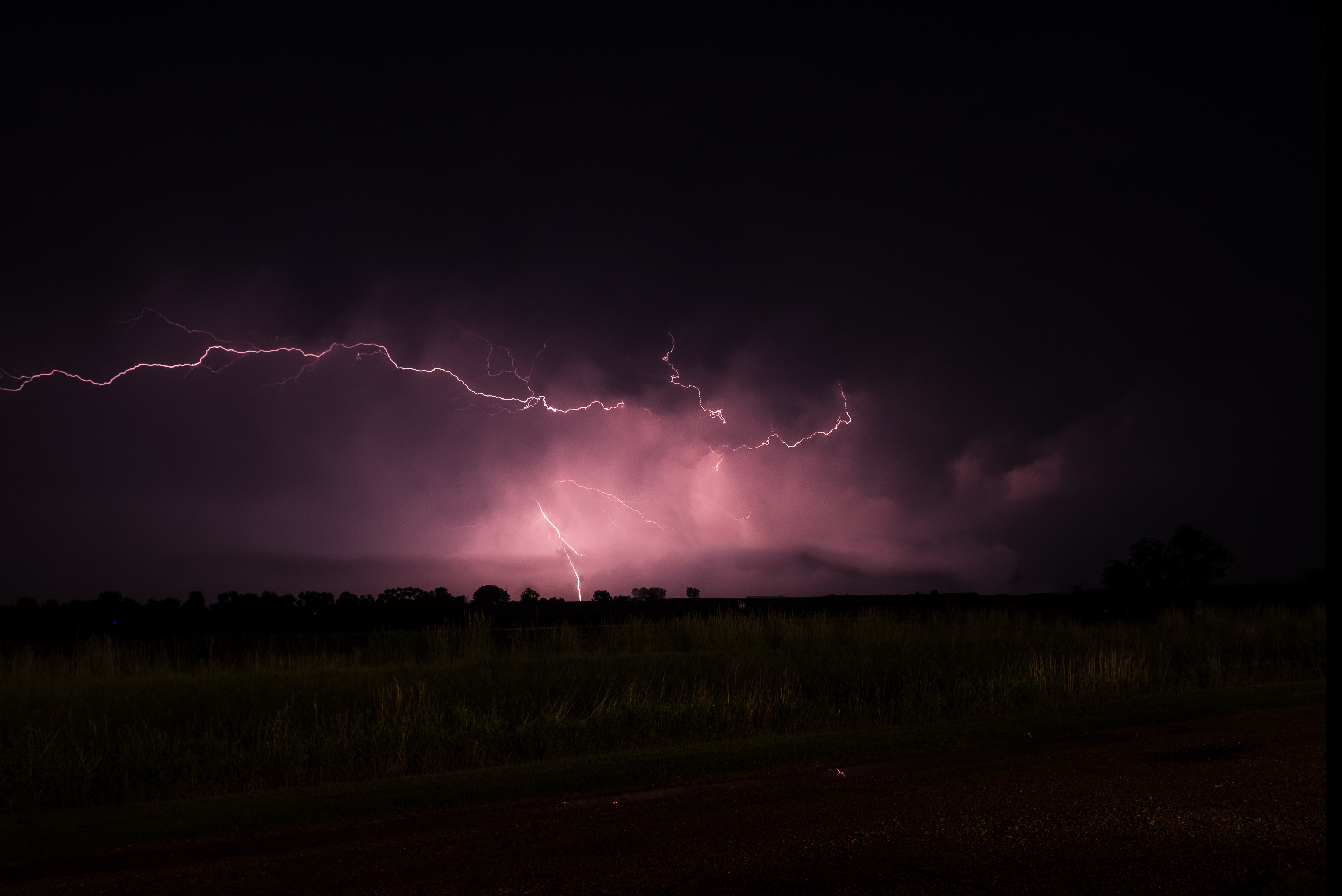 August-Lightning-Storm