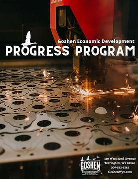 Progress Program.jpg