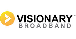 Visionary communications Logo.jpg