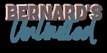 Kroenmark, Inc. Logo.png