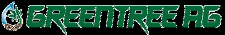 green-tree-logo.png
