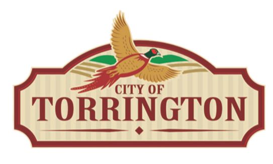 City of Torrington logo.png