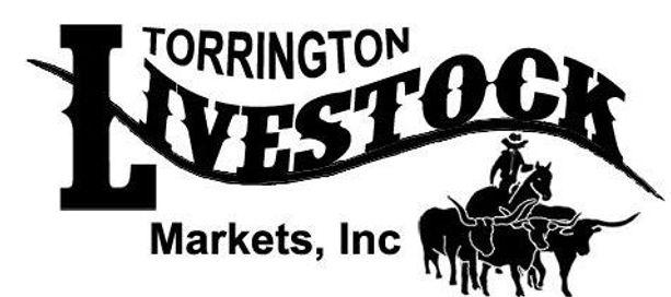 Torrington Livestock Markets logo.jpg