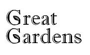 great gardens logo.jpg