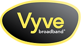 vyve-broadband-logo_yb2x.png