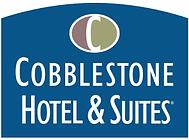 cobblestone hotel.png