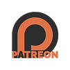 ico_patreon.png