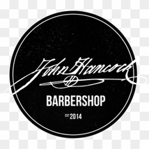 128-1285101_john-hancock-barbershop-logo