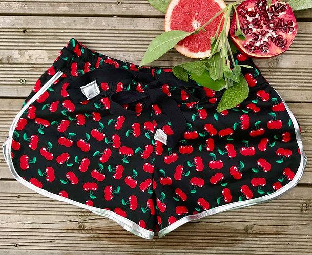 Cherry Pops