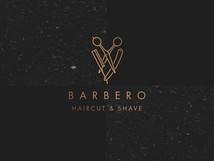 Barbero logo.jpg