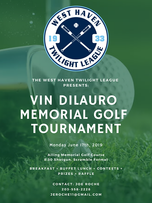Vin DiLauro Memorial Golf Tournament.png
