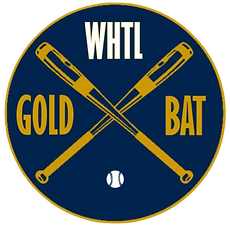 Gold Bat No Year.png