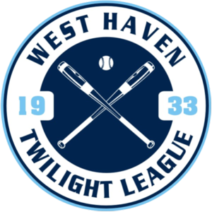 Welcome to the NEW West Haven Twilight League webpage