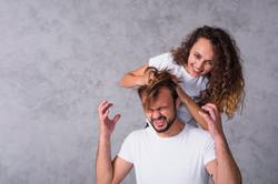μεταμόσχευση μαλλιών τριχόπτωση