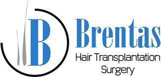 Brentas Hair Transplantation logo