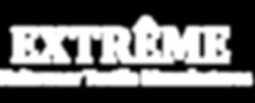 Εxtreme_logo_copy.png