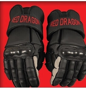 Glove.Red.Dragon-2T.jpg