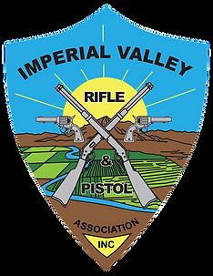 Gun Range Imperial Valley_Signage_3_Artb