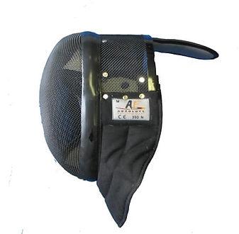 AF.Mask.Basic-2T.jpg