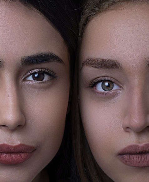maquillage-permanent-sourcils-levres_.jpg